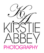 Kirstie Abbey Photography